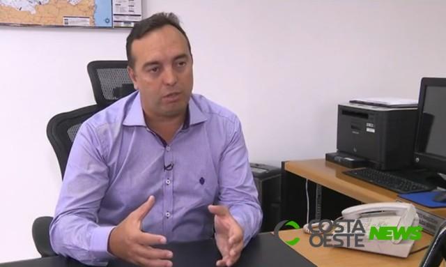 MP Eleitoral pede cassação de diploma do deputado estadual Delegado Francischini