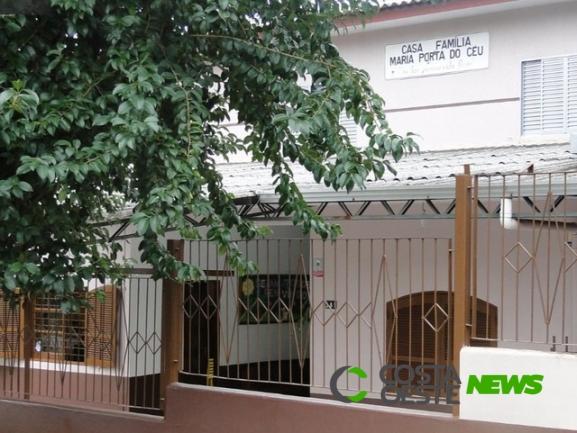 Instituição de acolhimento de Foz do Iguaçu abre inscrições para mãe social substituta