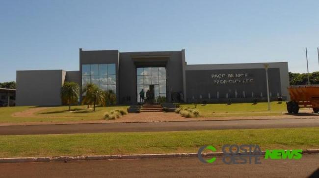 Duas chapas vão disputar eleição suplementar para a prefeitura de Serranópolis do Iguaçu
