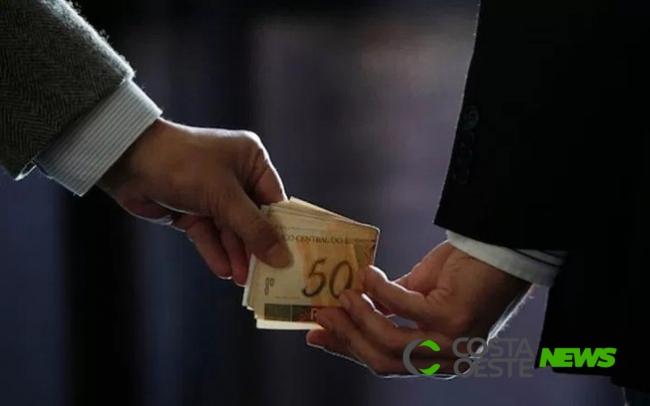 Rodrigo Maia, Serra, Aécio e mais 21 políticos estariam no esquema de propina da OAS