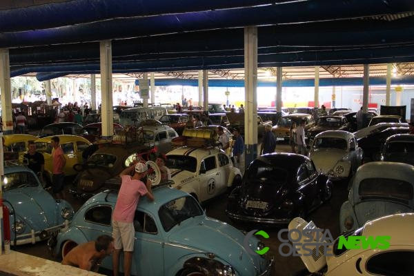 Festa Nacional do Cupim Assado: 7º Motocar será realizado neste sábado em Pato Bragado
