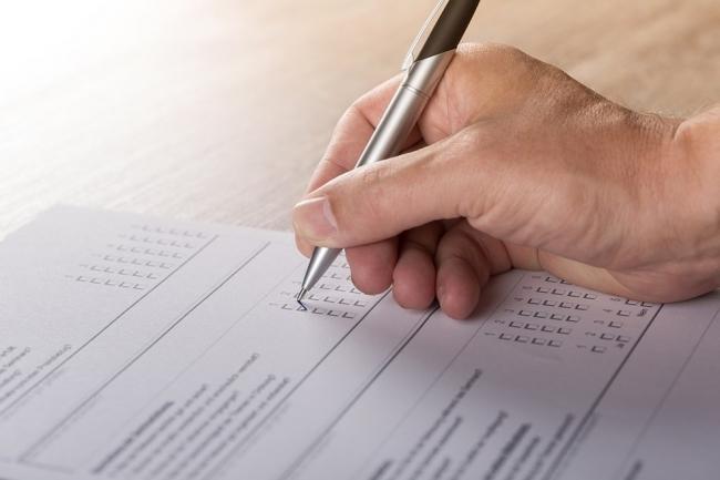 Prefeitura de Itaipulândia está com inscrições abertas para concurso com 40 vagas