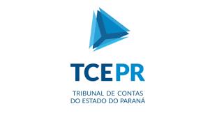 Suspensa licitação em município da região para gerenciamento de vale-alimentação