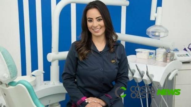 Dentista vítima de acidente na BR-277, será velada e sepultada em Cascavel