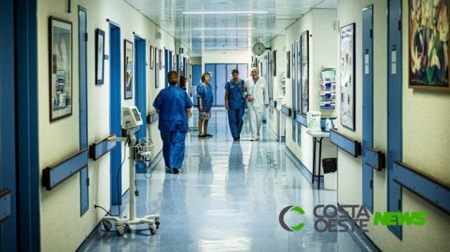 Argentina registra primeira morte causada por coronavírus
