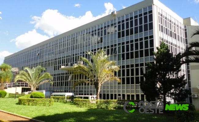 Justiça acata pedido do Ministério Público e comércio de Marechal voltará a fechar