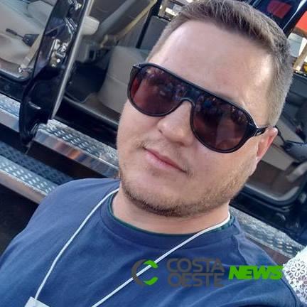 Rondonense vitima de acidente de trânsito morre na UTI em Toledo
