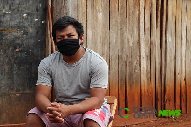 Diamante do Oeste: indígenas denunciam racismo após serem impedidos de comprar em mercado