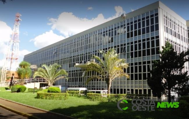 Prefeitura de Marechal Rondon entra com mandado de segurança contra decretos do governo