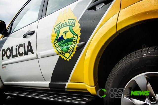 Covid-19: Fiscalização e PM registram sete ocorrências no final de semana em Itaipulândia