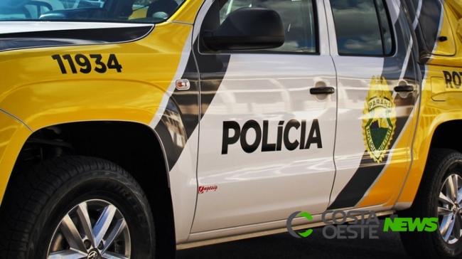Agricultor entrerriense é vítima de estelionato ao contratar serviço de dedetização
