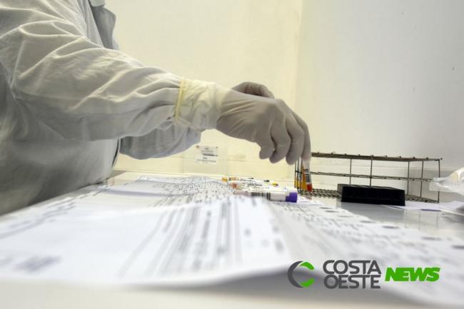 Saúde alerta para casos de doença rara que pode estar associada à Covid-19; Medianeira tem um registro