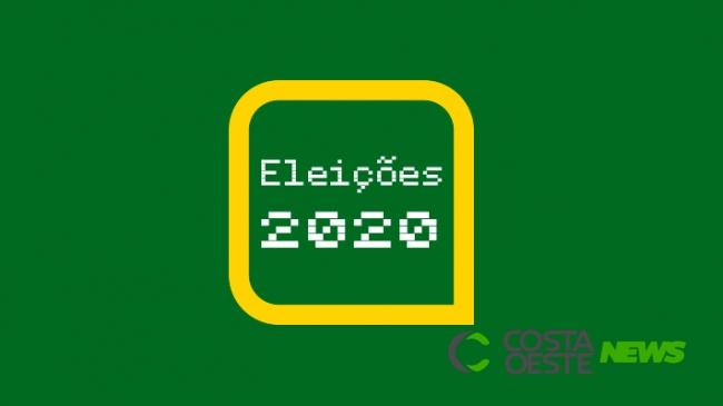 Candidaturas a prefeito aumentam 25% no Paraná