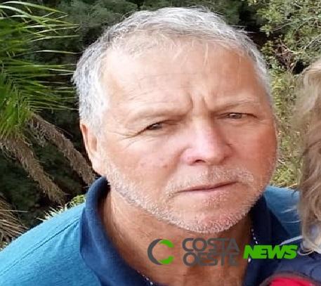 Rondonense cai de escada e morre no dia em que completava 60 anos