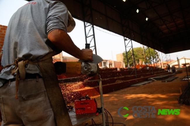 Com 17 mil novos empregos, Paraná tem saldo positivo pelo terceiro mês seguido