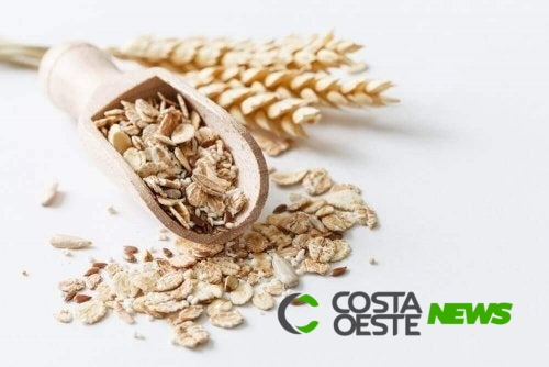 Benefícios de consumir o cereal integral