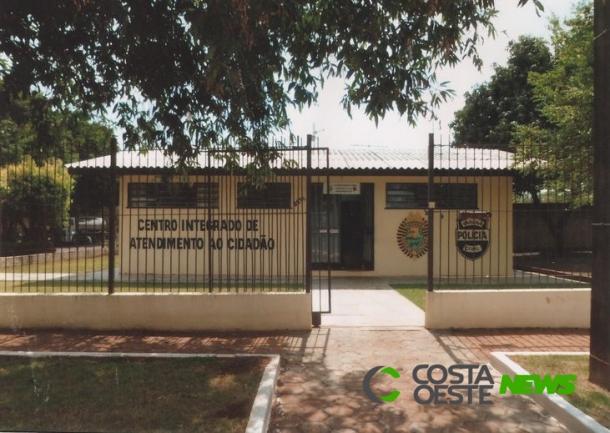 Pistola .380 é furtada de residência em Pato Bragado