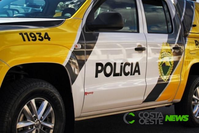 Empresário entrerriense tem cheques no valor aproximado de R$ 18 mil compensados e aciona a PM