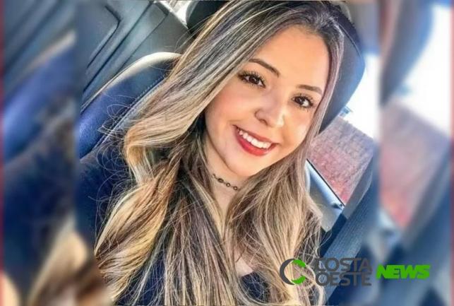 Jovem de 18 anos, sem comorbidades, morre de Covid-19 no Paraná