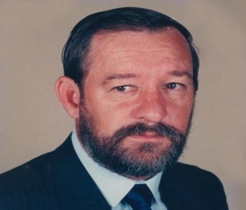 Falece ex-prefeito de Mercedes Celso