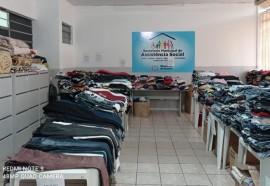 Fotos: Assessoria Guaíra