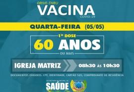 Crédito: Assessoria São Miguel do Iguaçu