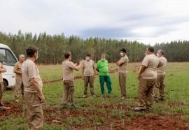 Lar Cooperativa Agroindustrial irá se expandir em Guaíra - Créditos:  Assessoria Pref. Guaíra