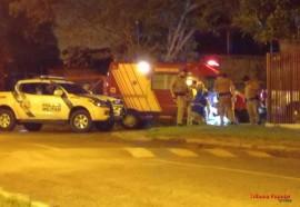 Foto: Oops Notícia Foz na Hora/Tribuna Popular