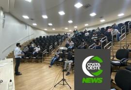 Decreto Medianeira - 13-05-2021