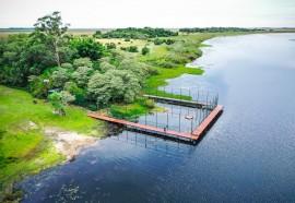 Fotos: Gran Park Iberá