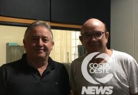 Matheus Araujo/Costa Oeste News