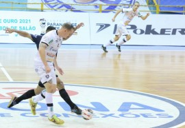 O Foz Cataratas Poker Futsal Foz Cataratas Poker Futsal