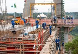 Fotos: Assessoria Itaipu Binacional