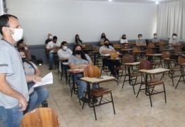 Foto: Assessoria São Miguel do Iguaçu
