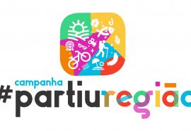 Adetur Cataratas e Caminhos lança nova campanha #partiuregião - Créditos:  Assessoria Adetur