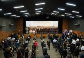 Fotos: Sara Cheida/Itaipu Binacional