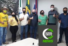 Créditos: João Hermes/Costa Oeste News
