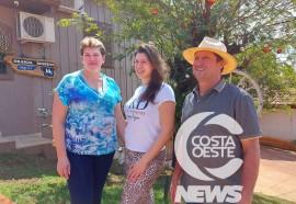 Receita de vó se torna o principal negócio da família Rossetto - Expedição Costa Oeste N. 72