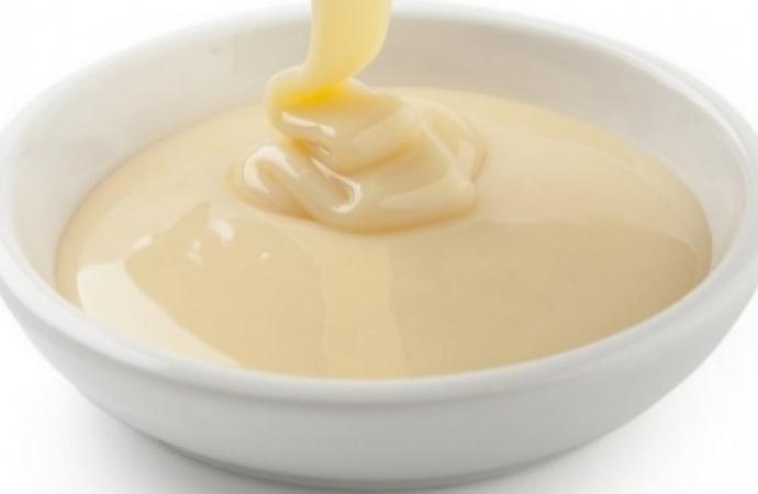 3 maneiras de fazer leite condensado em casa