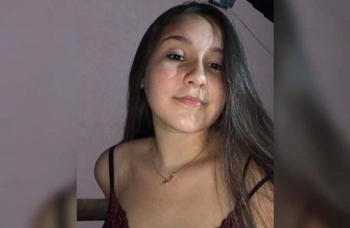 Adolescente assassinada em Foz do Iguaçu será velada e sepultada em Missal