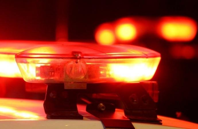 Adolescente de 16 anos é estuprada durante festa clandestina no oeste