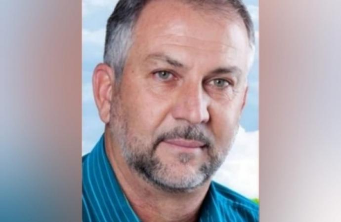 Amop decreta luto de três dias após morte do prefeito de Vera Cruz do Oeste