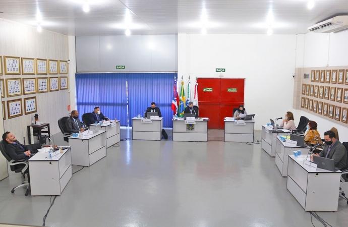 Aprovado projeto que oferece benefícios fiscais para empresas de Medianeira afetadas pela pandemia