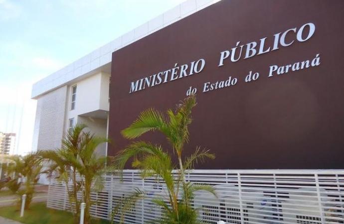 Atual prefeito, ex-secretário e servidores públicos de Missal, empresa e seus sócios por possível envolvimento em licitações irregulares