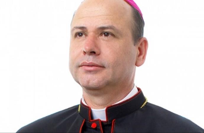 Bispo de Foz do Iguaçu se manifesta sobre a proibição de cultos e missas presenciais