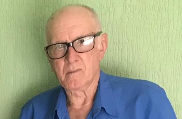 Buscas por idoso, morador de Missal, continuam na microrregião Oeste