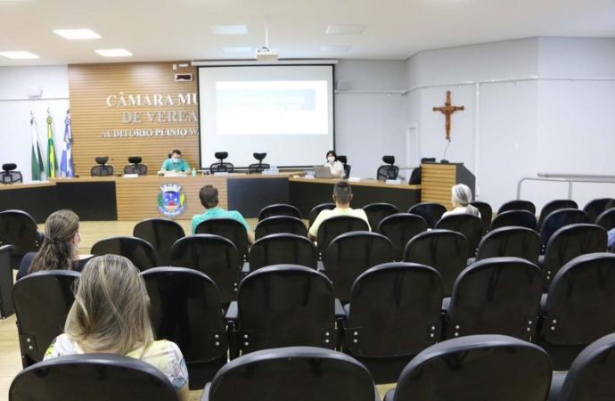 Comitê de Enfrentamento à Covid-19 em Santa Helena decide pela prorrogação do Decreto até 04 de janeiro