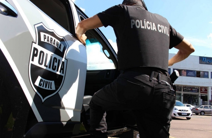 Concurso da Polícia Civil é suspenso faltando poucas horas para realização da prova; confira a nota