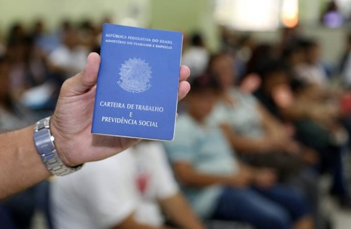 Confira as vagas disponíveis na Agência do Trabalhador de Medianeira