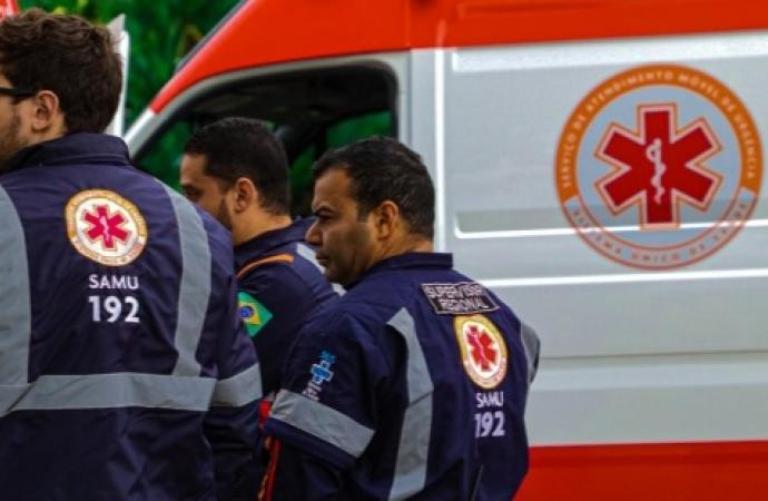 Consamu está contratando médicos, enfermeiros e técnicos em enfermagem